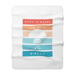 sherpa-fleece-blanket
