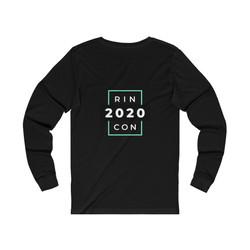rincon-2020-unisex-jersey-long-sleeve-te