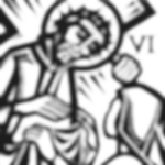 stations-of-the-cross-6.png