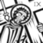 stations-of-the-cross-9.png