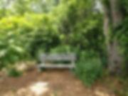 meadowbench.jpg