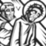 stations-of-the-cross-5.png