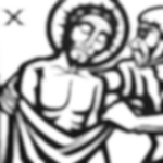 stations-of-the-cross-10.png