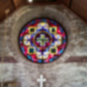 stained-glass-300x300.jpg