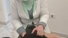 Quiropraxia como terapia alternativa para a dor