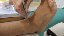 Técnicas da quiropraxia: instrumentos mais utilizados