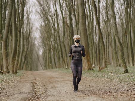 Como se motivar para correr?