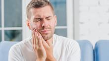 Parestesia, a sensação de formigamento que pode ser tratada pela quiropraxia