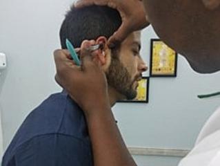 Auriculoterapia e ventosaterapia: você já ouviu falar nestas técnicas?