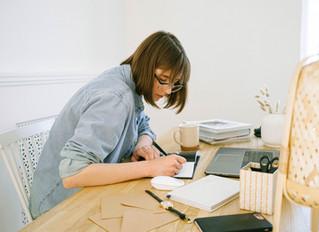 Home-office e a quiropraxia