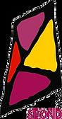 logo spond.png