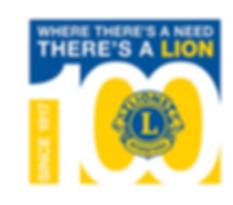 Logo Centennial lions herentals.png