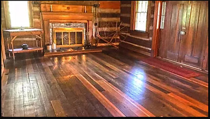 poplar floor-1.jpg