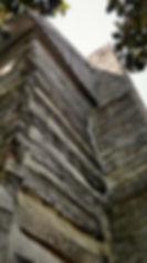 BLH chimney.jpg