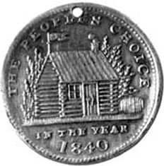nps CAMPAIGN COIN.jpg
