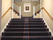 stairs.JPG.jpg
