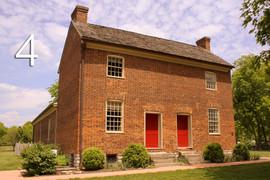 William Bowen House