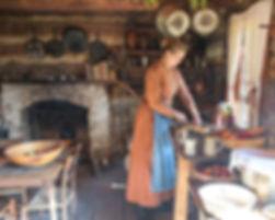 1850-cooking.jpg