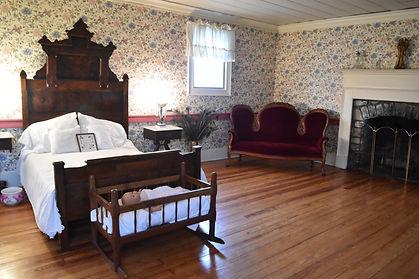 BLH bedroom 1_1.JPG