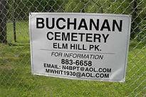 cemetery gate.jpg