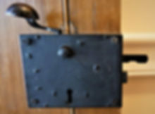 BLH iron lock.jpg