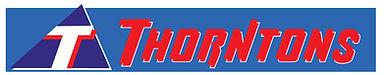 BLH sponsor5.jpg