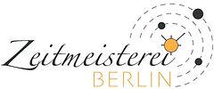Zeitmeisterei_Logo.JPG