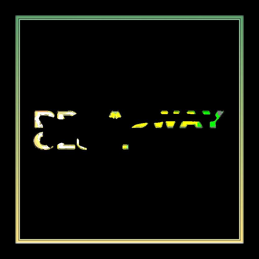 6BAA0790-4A20-43F6-BDDD-96BCB7D8626F_edi