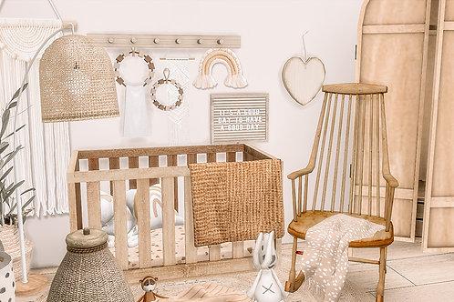 Marleys Nursery