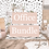Thumbnail: Office Bundle