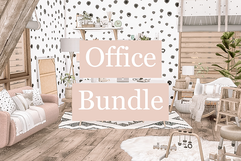 Office Bundle