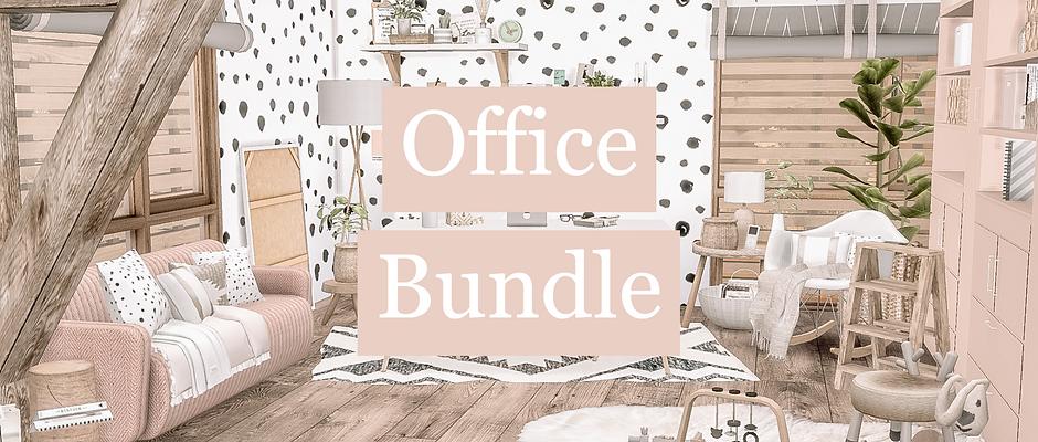 Office Bundle