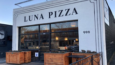 luna-pizza-jan-2021-scaled-1.jpg