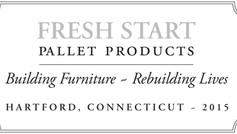 FreshStart_nameplate.jpg