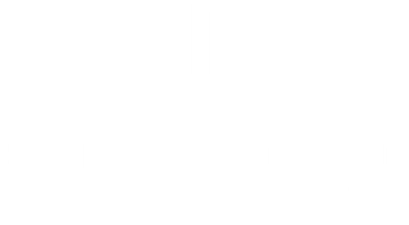Fresh Start Logo Design ALL WHITE.png