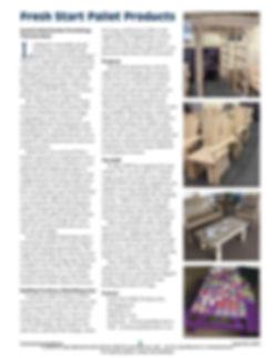 p 1-page-001.jpg