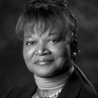 Elaine Thomas Williams