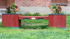 DSC_5149 flower bench.jpg