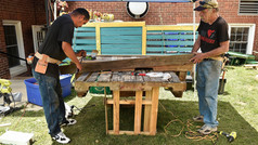 t_5c6f22286e234dfabae96bb10b06396d_name_hc_watch_making_benches_and_serving_the_community_