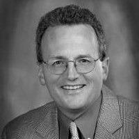 Warren Boley, Jr.