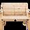 Thumbnail: 2.0 Comfort Bench
