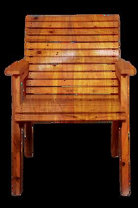 2.0 Comfort Chair