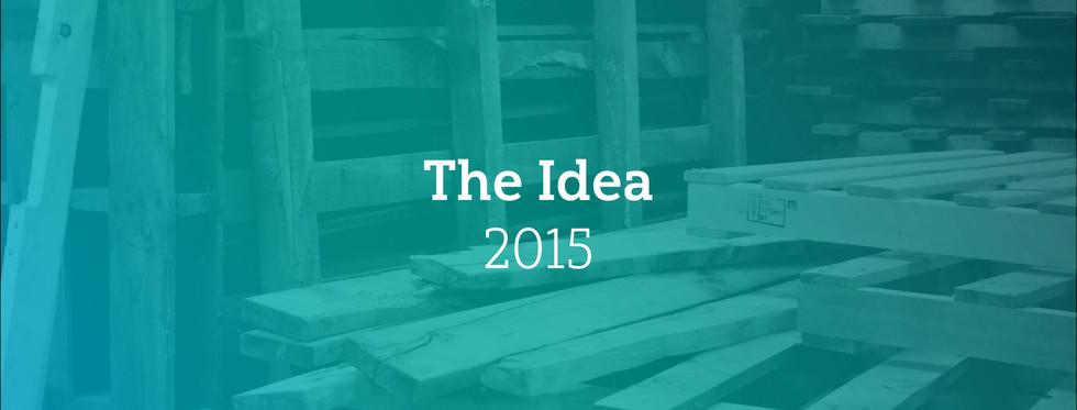 The idea.jpg