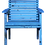 Thumbnail: 2.0 Comfort Chair