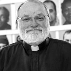 Rev. Richard Kremer