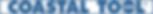 Screen Shot 2019-08-24 at 2.01.08 PM.png