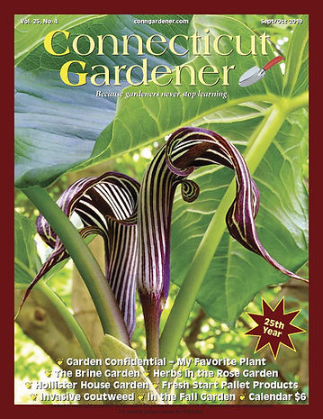 Pages from Connecticut_Gardener-Septembe