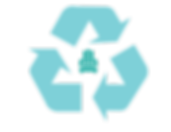 recycle-01.png