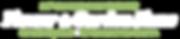 CFGS-20-logo-web-header-150.png