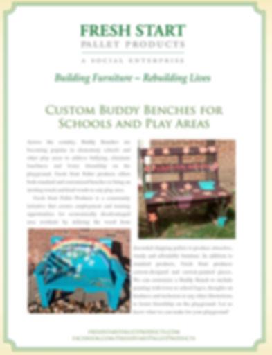 CustomBuddyBenches_11-27-17.jpg